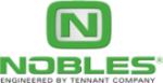 Nobles Industries