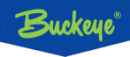 Buckeye International, Inc