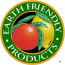 Earth Friendly Products